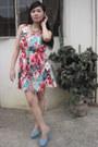 Sfrc-dress