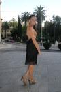 Mustard-h-m-bodysuit-black-ragazza-skirt-nude-fridays-project-heels