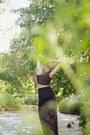 Black-mesh-windsor-top-black-lace-windsor-skirt
