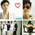 2PM_love