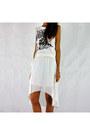 2amstyles-dress