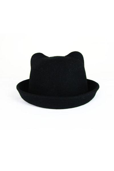 unbranded hat