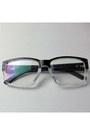 2amstyles-sunglasses
