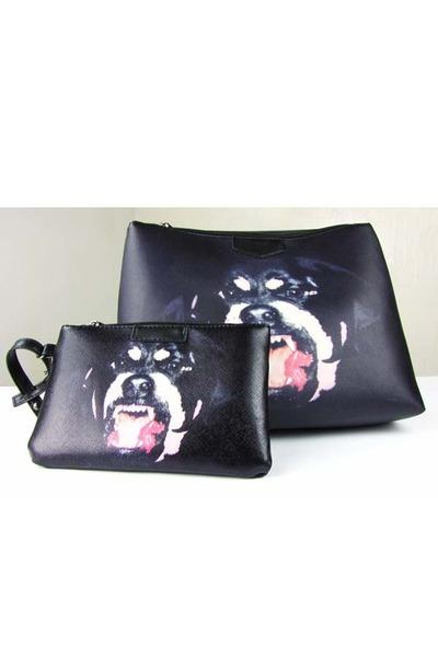 2amstyeles purse