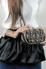 Black-2amstyles-belt-navy-slim-cotton-2amstyles-shirt-black-2amstyles-bag
