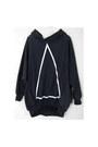 2amstyles-hoodie