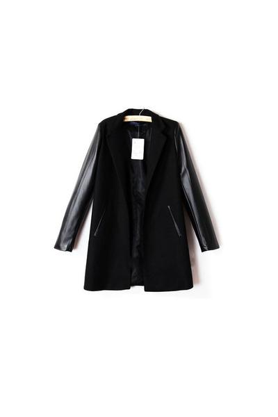 2amtyles jacket