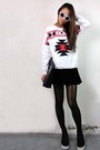 Black-2amstyles-purse-off-white-2amstyles-sweater