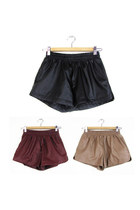 2amstyles shorts