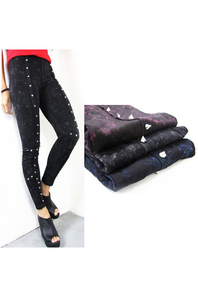 2amstyles leggings