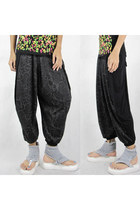 2amstyles pants
