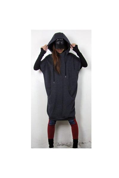 2amstyles hoodie