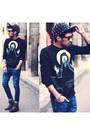 2amstyles-sweatshirt