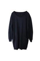 2amstyles sweatshirt