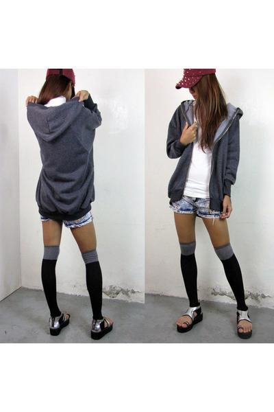 2amstyles jacket