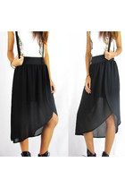 2amstyles skirt