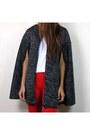 2amstyles-jacket