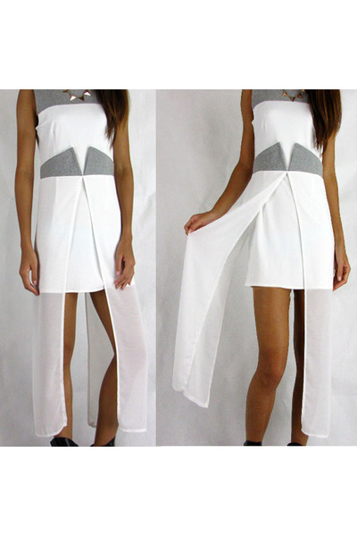 2amstyles dress