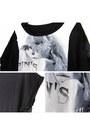 2amstylescom-t-shirt