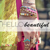 2hellobeautiful