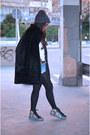 Black-el-corte-ingles-coat