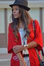 Red-el-corte-ingles-jacket