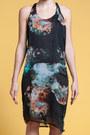 Minimarket-dress