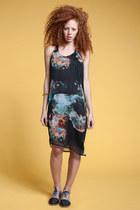 minimarket dress