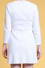 Drs-dress