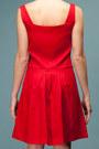 Vivetta-dress