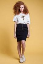 Stine Goya skirt