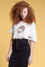 Stine-goya-t-shirt