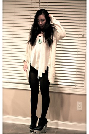 Senso Wilma boots boots - urbanoutfitters knit shorts shorts