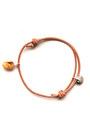 Silver-3-wind-knots-bracelet