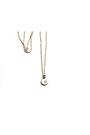 3-wind-knots-necklace