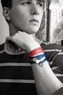 3-wind-knots-bracelet