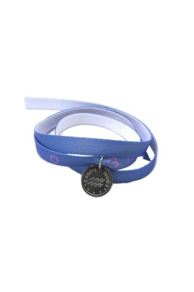 3 Wind Knots accessories