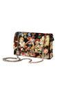 3-wind-knots-purse
