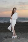 White-white-blazer-river-island-blazer-white-topshop-skirt
