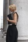 Beige-topshop-jacket-black-topshop-skirt-black-topshop-boots