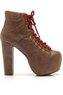 Jeffrey-campbell-everest-boots