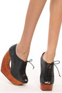 Jeffrey-campbell-wedges
