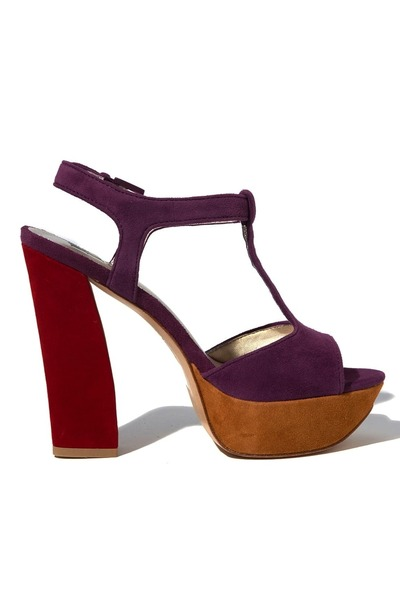 pella moda Pelle Moda sandals