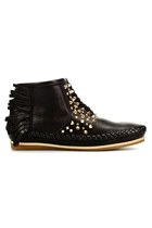 zara shoes Zara boots