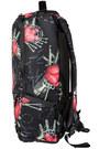 Sprayground-bag