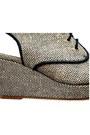 Jeffrey-campbell-boots