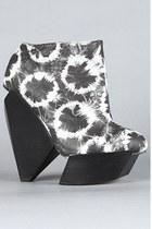 senso delilah Senso boots