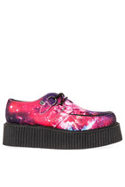 T.U.K MondoGalaxy Unisex Creeper