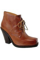 JEFFREY CAMPBELL SQUARE-D