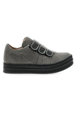 Jeffrey Campbell sneakers